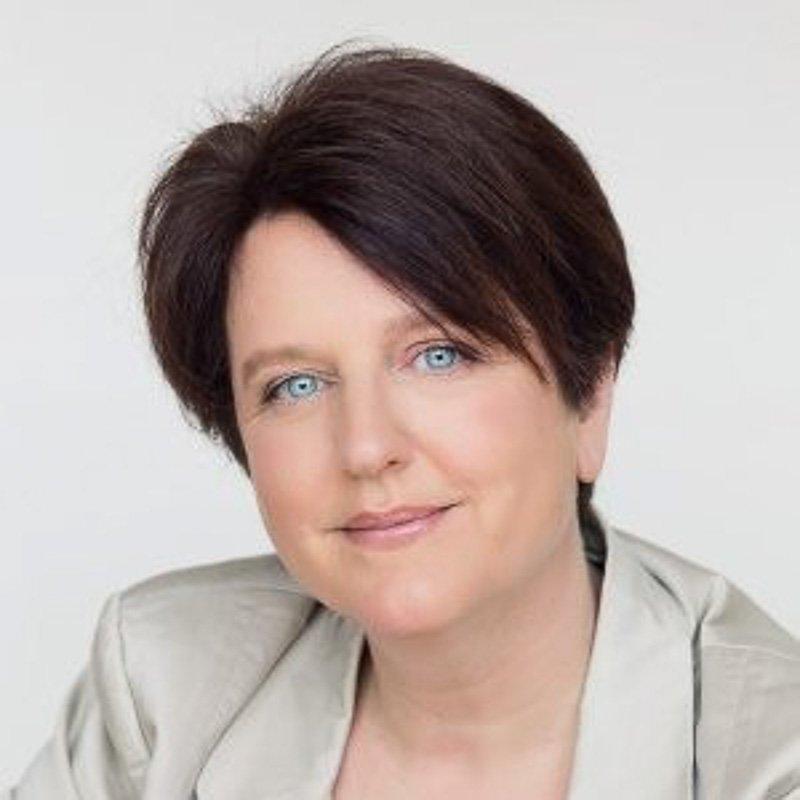 Rachel Morax - life coaching testimonials